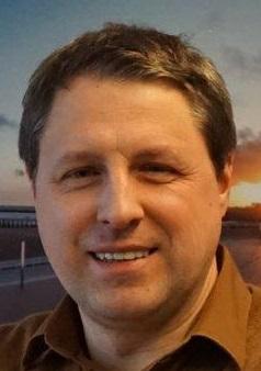 Jurgen Struyve