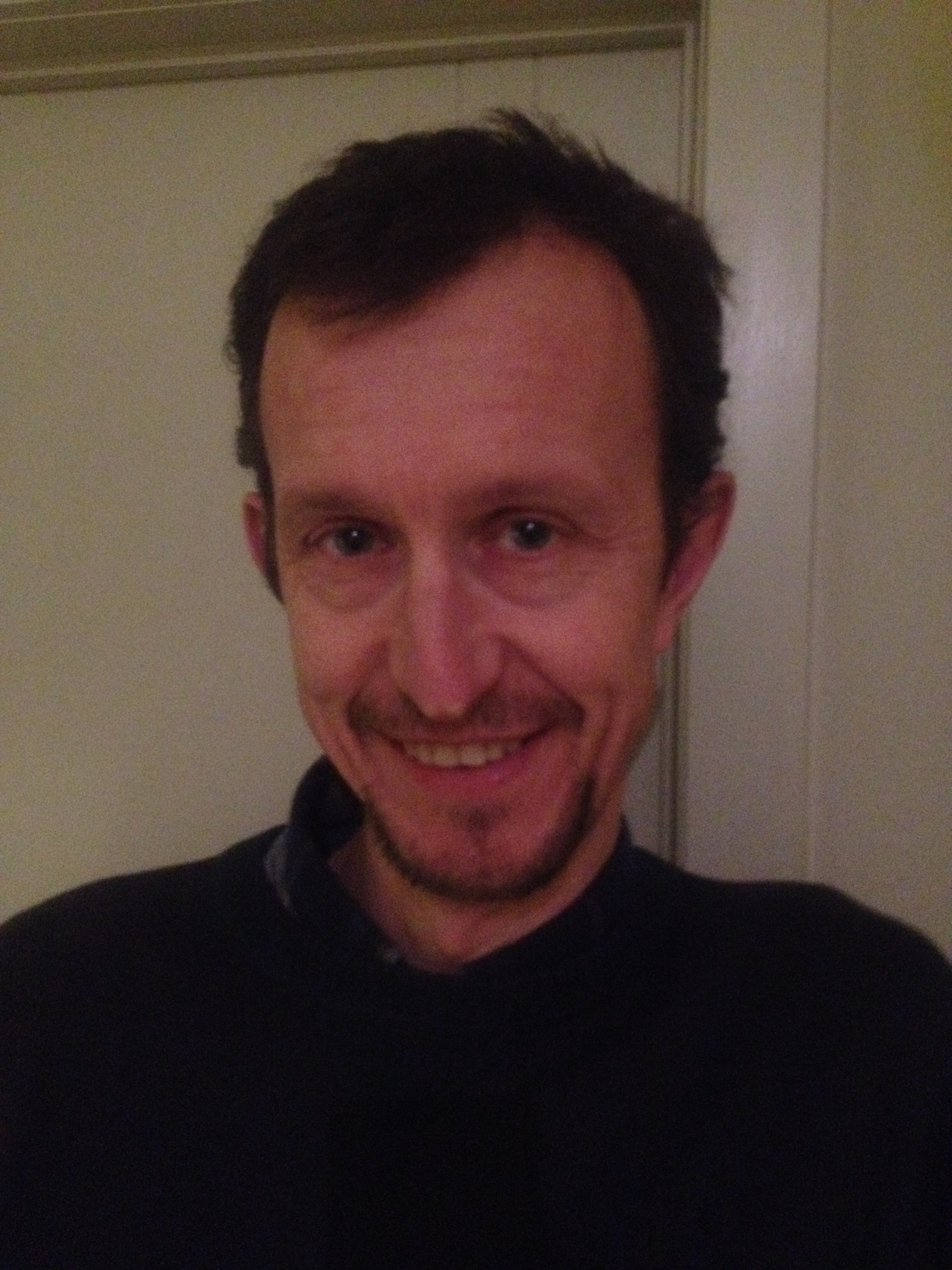 Peter Lammertyn