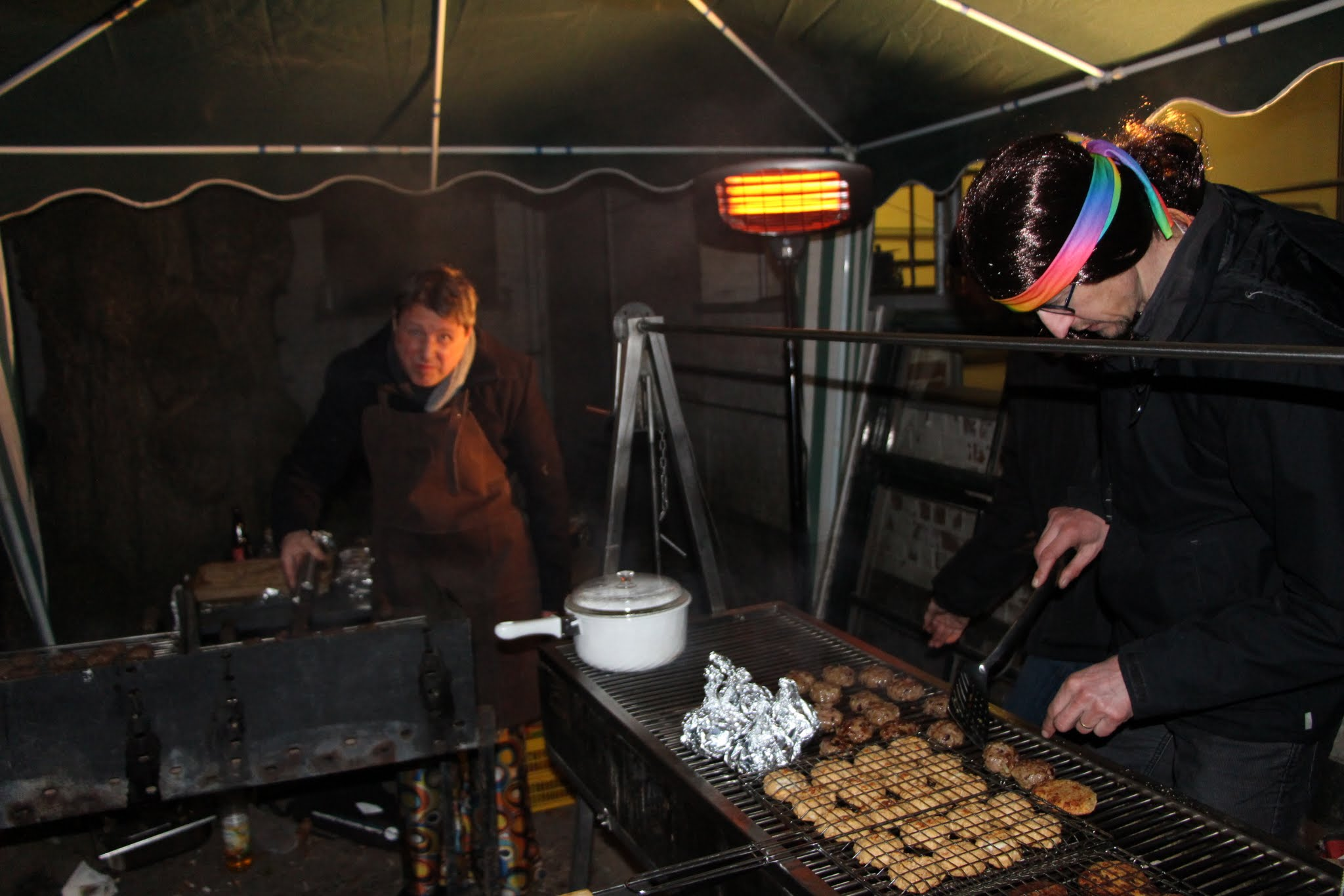 koorfeest-van-de-alten-24-02-2018-20-15-31