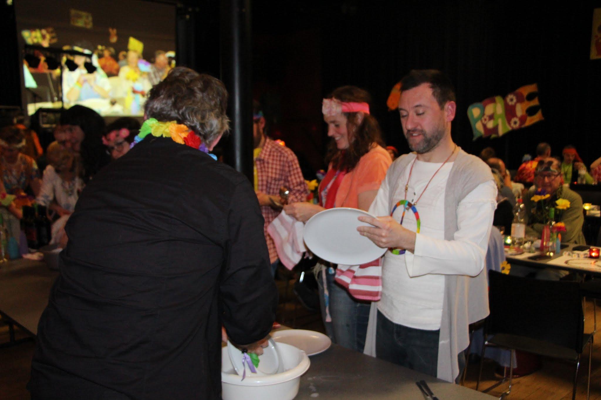 koorfeest-van-de-alten-24-02-2018-21-24-16