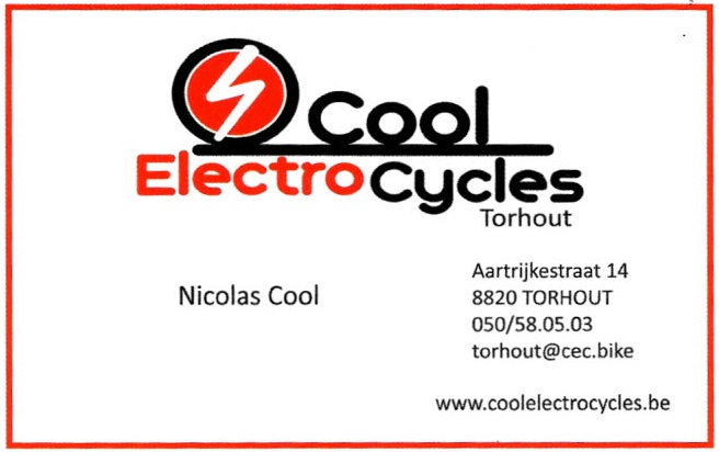 cool-electric-cycles