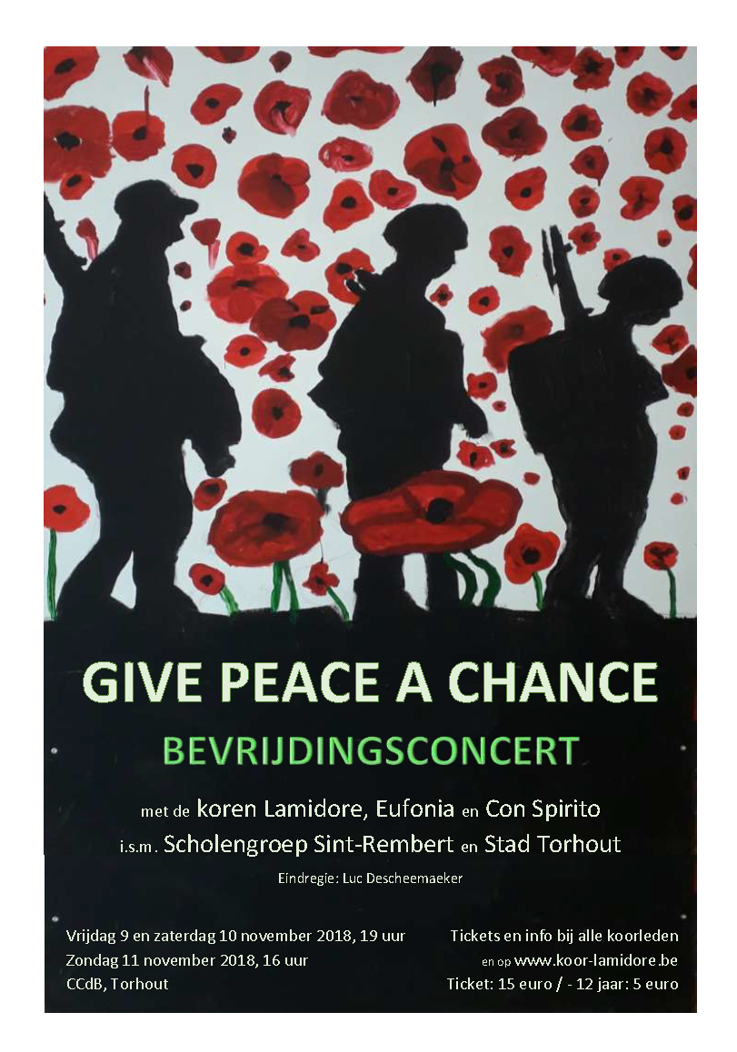flyer-give-peace-a-chance