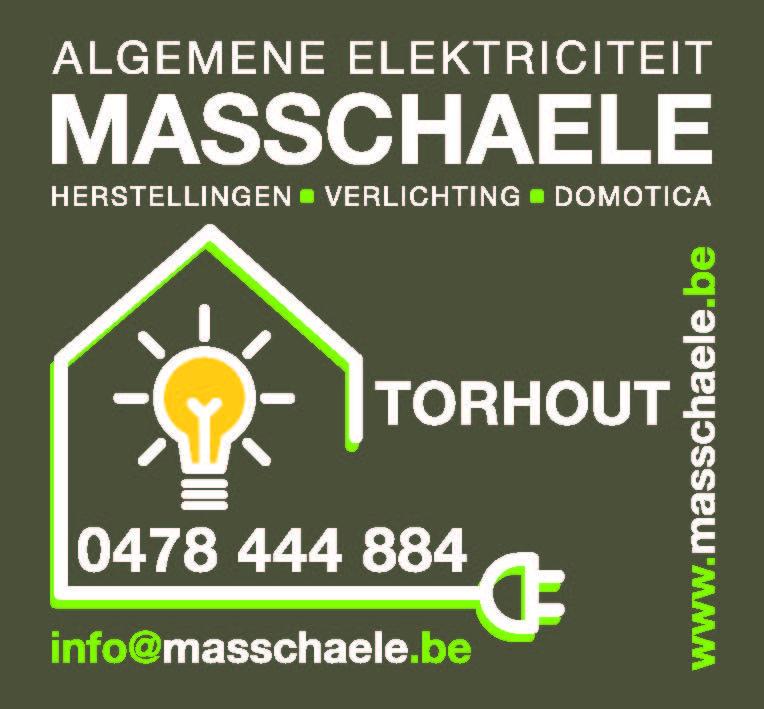 logo-masschaele