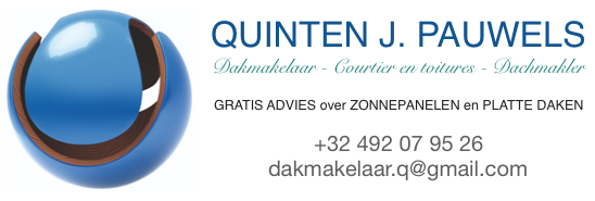 quinten-pauwels