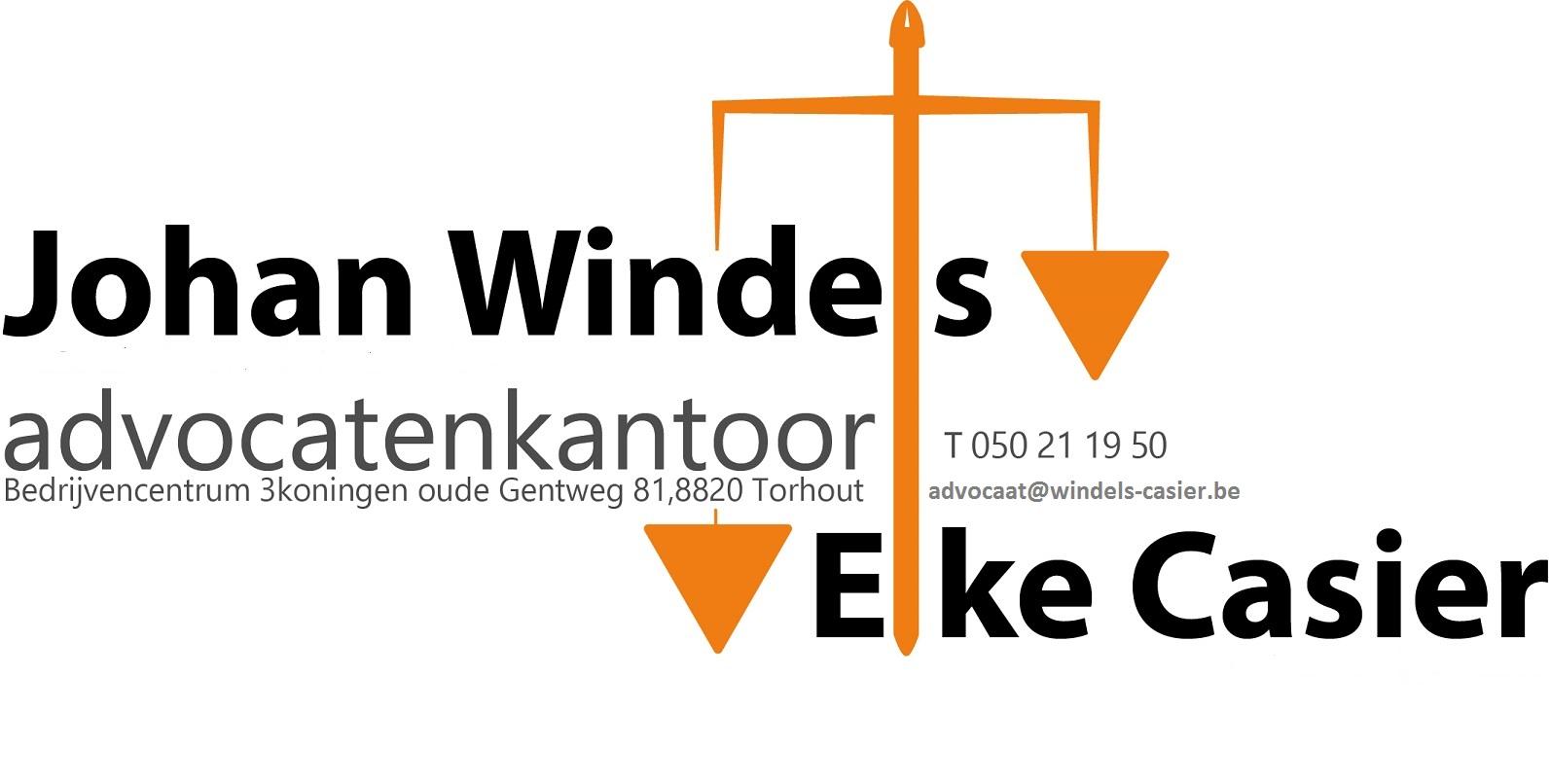 sponsor-logo-advocatenkantooradres-klein