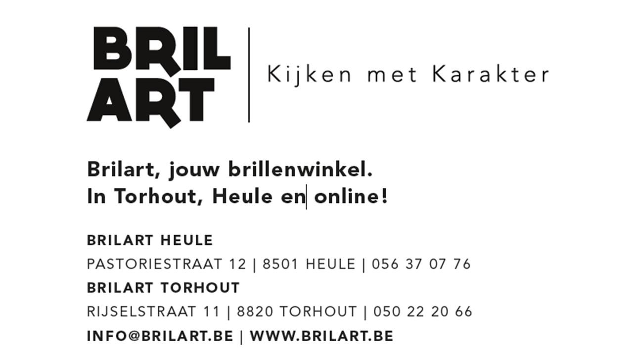 bril-art
