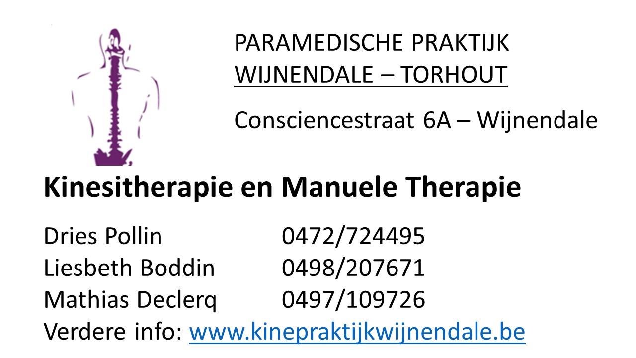 paramedische-praktijk-wijnendale-pollin-boddin-declerq