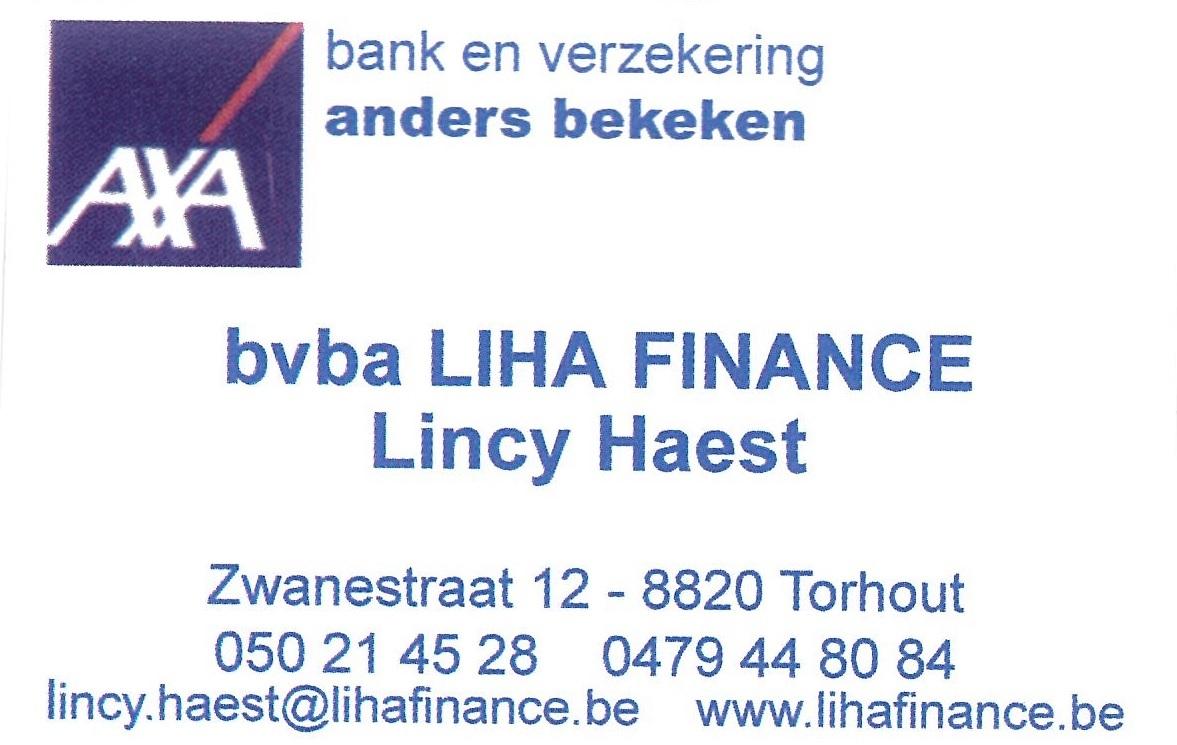 reclame-axa-liha-lincy-haest