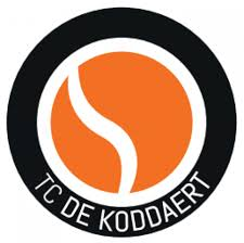 koddaert-logo