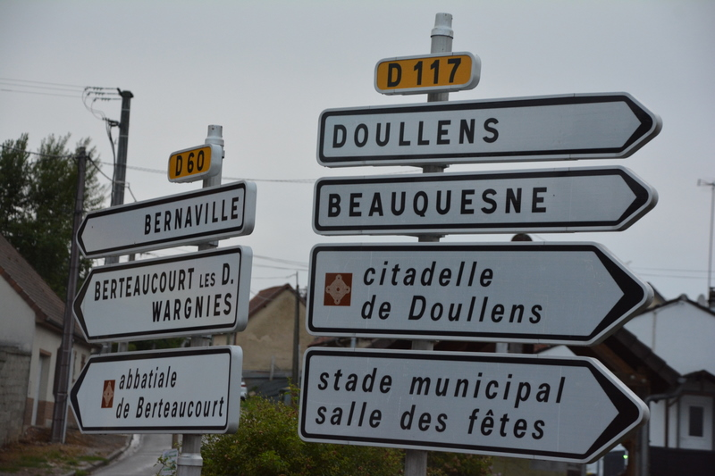 Koorreis Val-d'Oise 14-08-2019 20-09-53