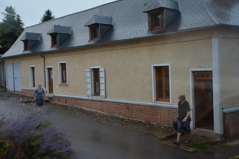 Koorreis Val-d'Oise 14-08-2019 20-10-26