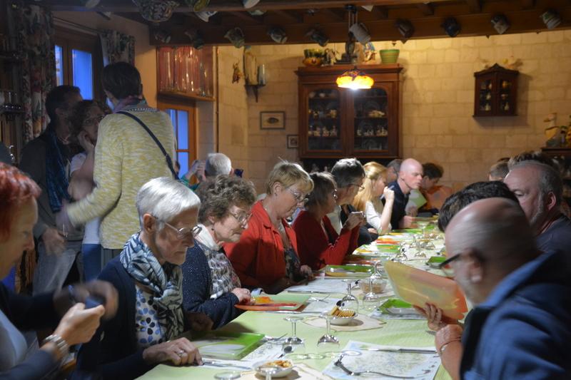 Koorreis Val-d'Oise 14-08-2019 20-44-49