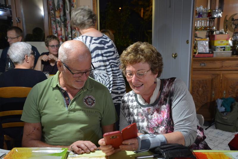 Koorreis Val-d'Oise 14-08-2019 21-29-57