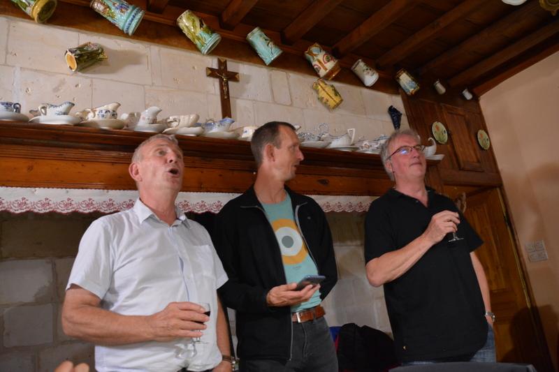 Koorreis Val-d'Oise 14-08-2019 21-52-11