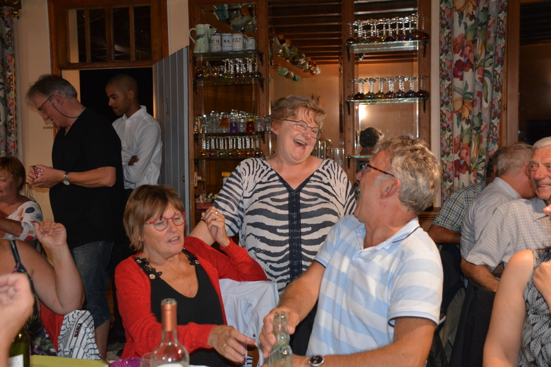 Koorreis Val-d'Oise 14-08-2019 23-38-56