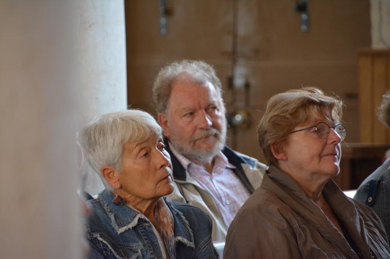 Koorreis Val-d'Oise 15-08-2019 10-02-28