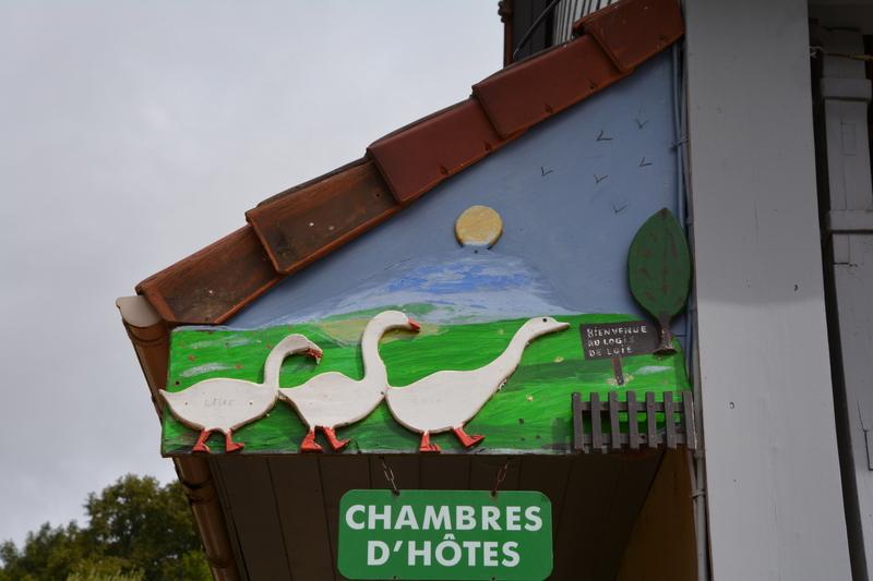 Koorreis Val-d'Oise 15-08-2019 11-32-02