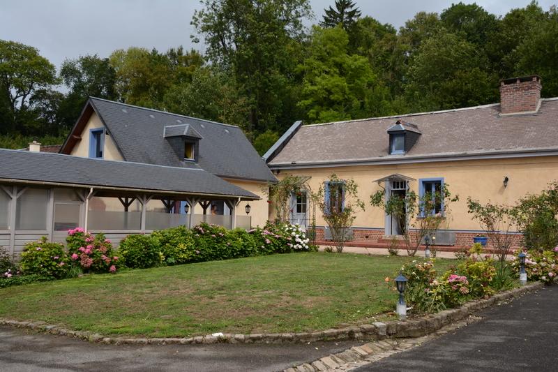 Koorreis Val-d'Oise 15-08-2019 11-32-53