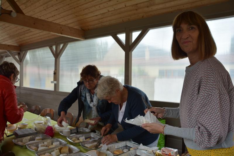 Koorreis Val-d'Oise 15-08-2019 12-00-53