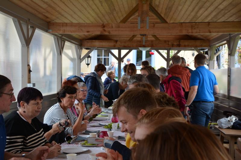 Koorreis Val-d'Oise 15-08-2019 12-08-28
