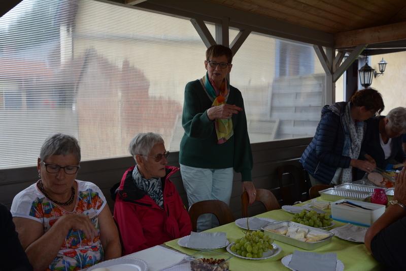 Koorreis Val-d'Oise 15-08-2019 12-09-13