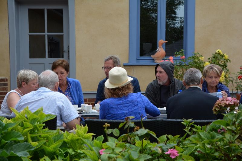 Koorreis Val-d'Oise 15-08-2019 12-33-21