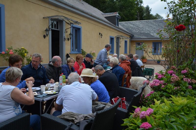 Koorreis Val-d'Oise 15-08-2019 12-33-51