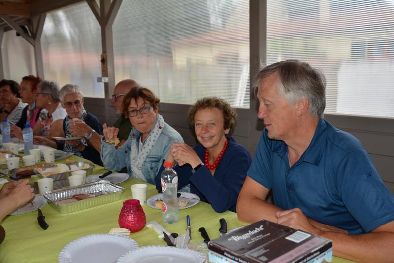 Koorreis Val-d'Oise 15-08-2019 12-35-28