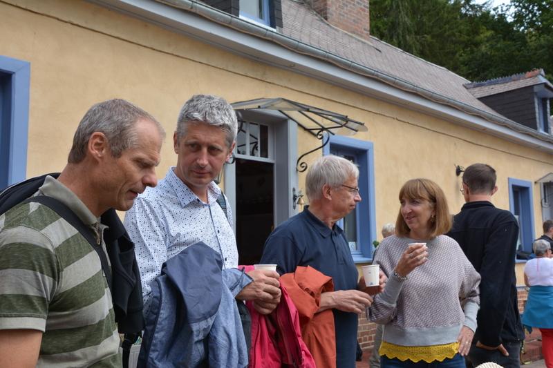 Koorreis Val-d'Oise 15-08-2019 13-15-38
