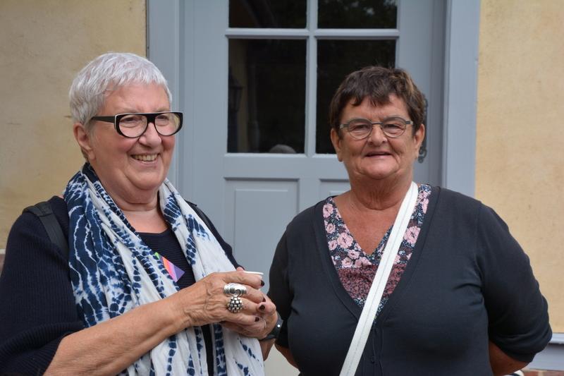 Koorreis Val-d'Oise 15-08-2019 13-15-47