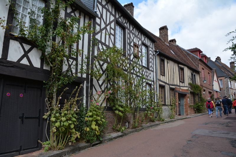 Koorreis Val-d'Oise 15-08-2019 14-59-19