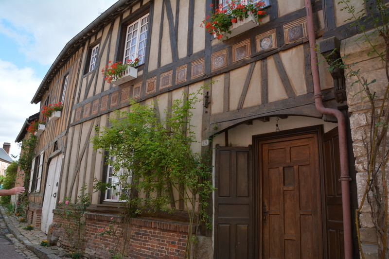 Koorreis Val-d'Oise 15-08-2019 14-59-49