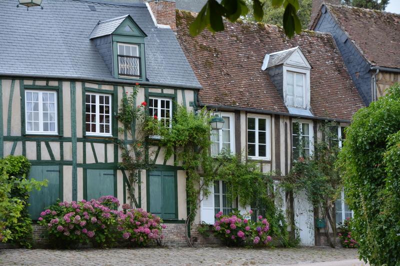 Koorreis Val-d'Oise 15-08-2019 15-06-02