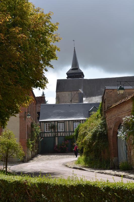 Koorreis Val-d'Oise 15-08-2019 15-08-41