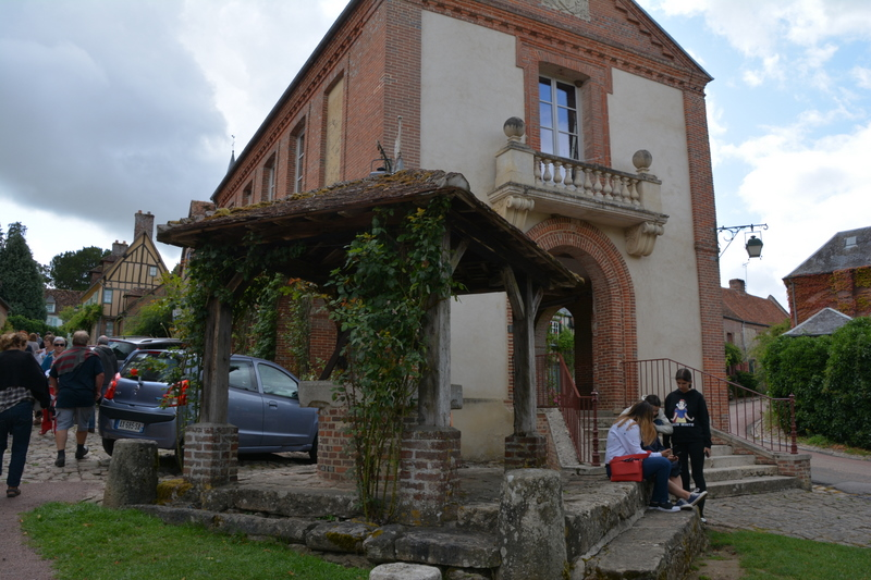 Koorreis Val-d'Oise 15-08-2019 15-09-49