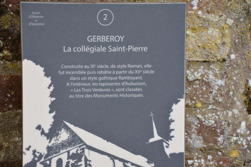 Koorreis Val-d'Oise 15-08-2019 15-21-56