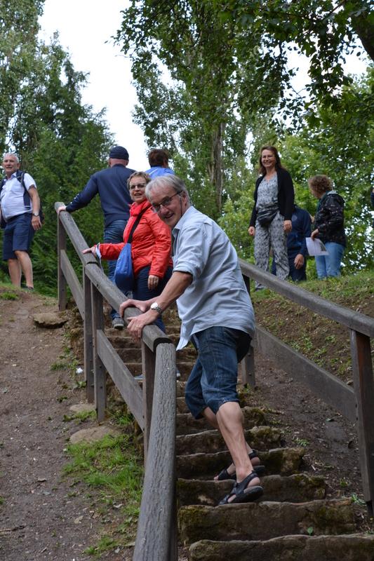 Koorreis Val-d'Oise 15-08-2019 15-25-47