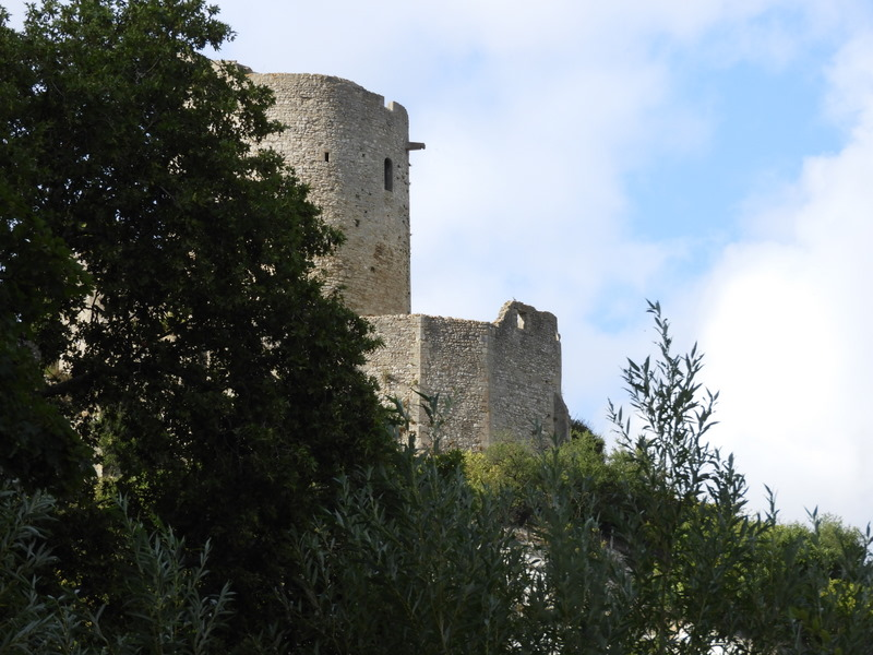Koorreis Val-d'Oise 15-08-2019 17-40-07