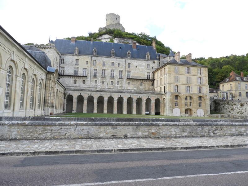 Koorreis Val-d'Oise 15-08-2019 17-43-28