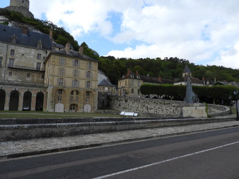 Koorreis Val-d'Oise 15-08-2019 17-44-15
