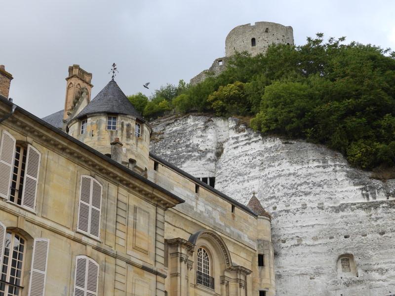 Koorreis Val-d'Oise 15-08-2019 17-46-53