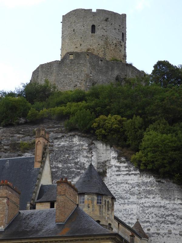 Koorreis Val-d'Oise 15-08-2019 17-55-35
