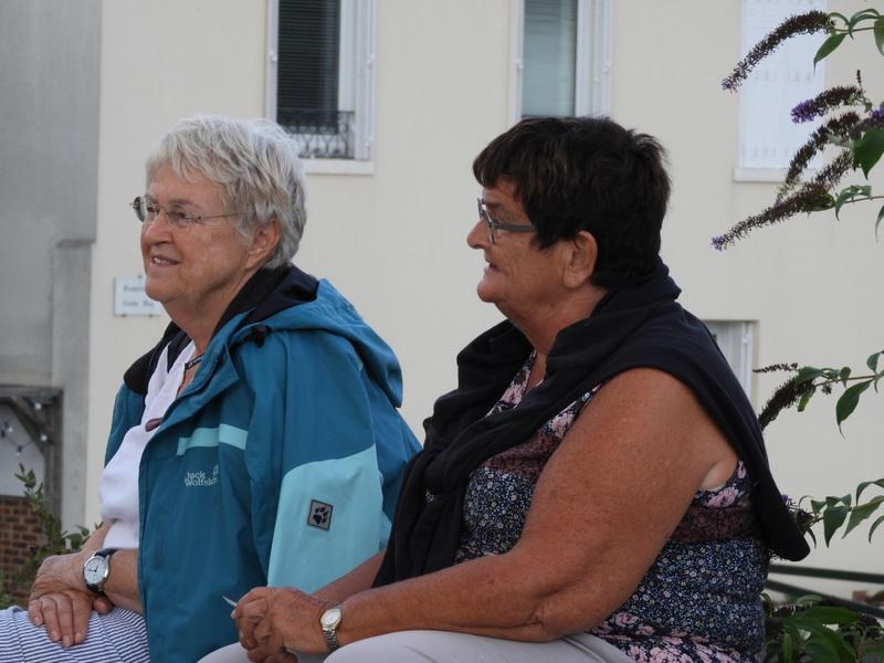 Koorreis Val-d'Oise 15-08-2019 18-05-53