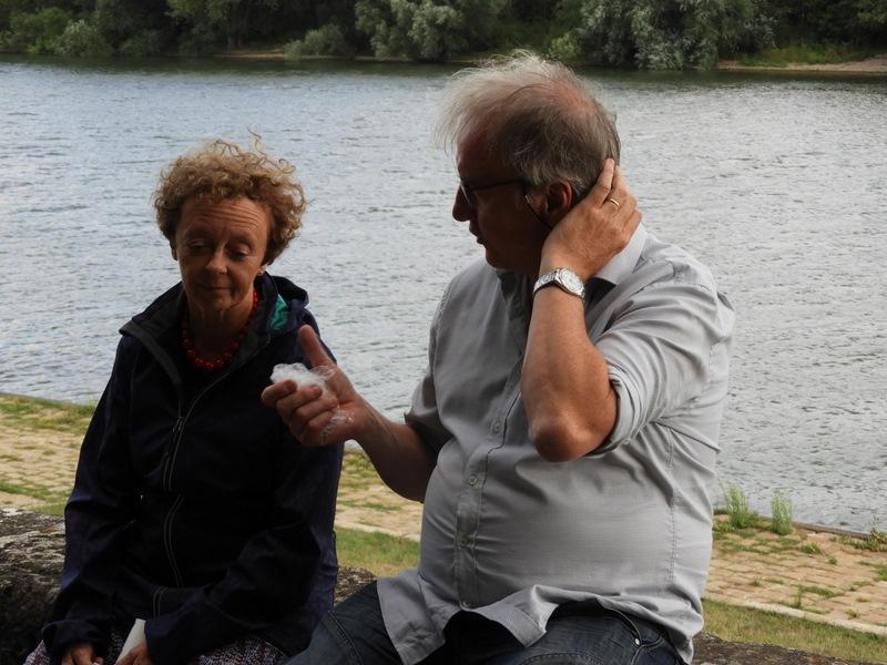 Koorreis Val-d'Oise 15-08-2019 18-11-08