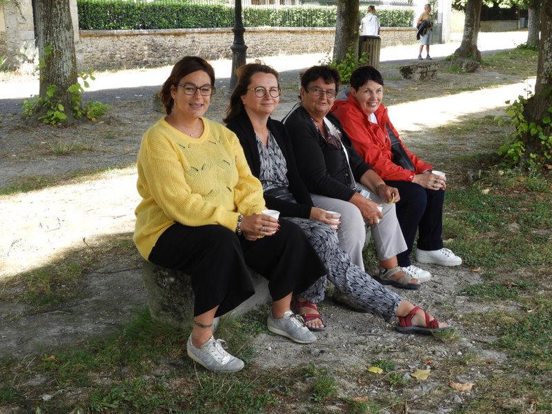 Koorreis Val-d'Oise 15-08-2019 18-19-02