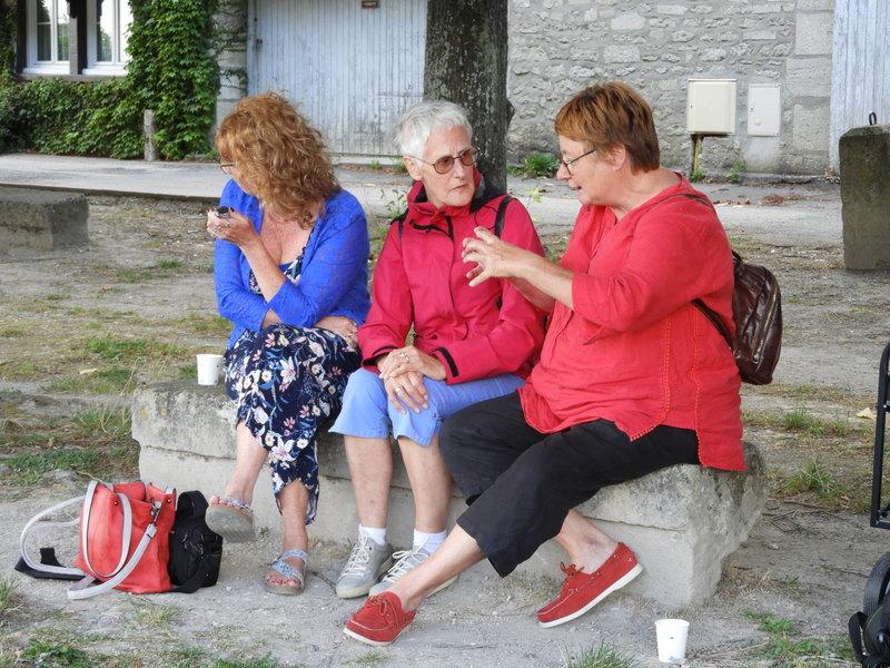 Koorreis Val-d'Oise 15-08-2019 18-50-57