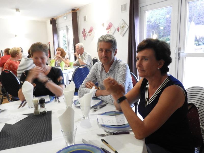Koorreis Val-d'Oise 15-08-2019 20-21-59