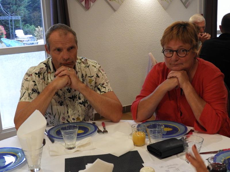Koorreis Val-d'Oise 15-08-2019 20-24-50
