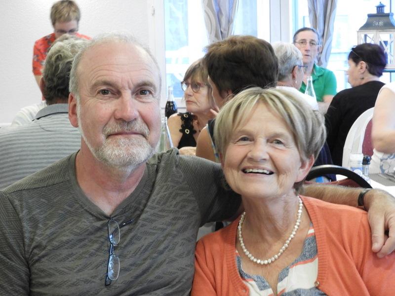 Koorreis Val-d'Oise 15-08-2019 20-28-41