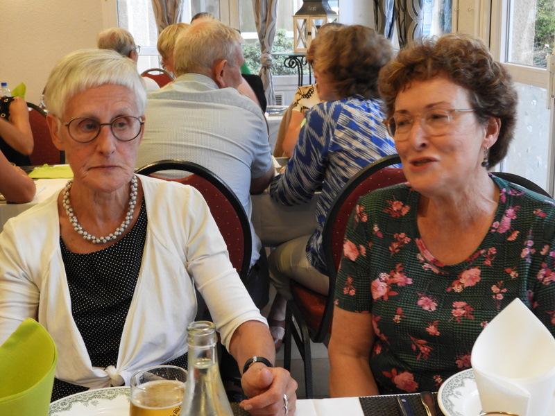 Koorreis Val-d'Oise 15-08-2019 20-29-25